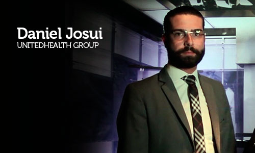 Entrevista com Daniel Josui, Co fundador Health Global Group